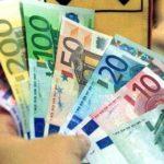 Cât va fi cursul euro în 2019