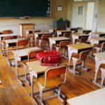 Rotary Club sprijină trei școli din Satu Mare