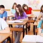 Schimbari in sistemul de invatamant. Ce vrea ministrul Andronescu