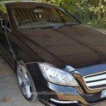 Statistica Politiei de Frontiera: Cele mai multe masini furate intra pe la Petea