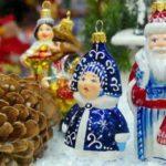 Cum sărbătoresc ortodocşii de rit vechi Naşterea Domnului?