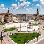 Premiera in Romania ! Un oras se va incalzi cu apa geotermala