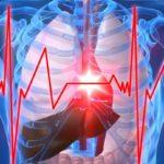 Suferiti de boli cardiace ? Ce nu aveti voie sa faceti