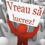 1.517 locuri de muncă vacante în Spațiul Economic European
