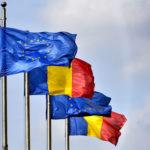 România va prelua astăzi, oficial, președinția Consiliului UE