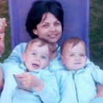 """O mamă cu doi copii strigă după ajutor: """"Am refuzat să cred că nu mai există speranţă"""""""