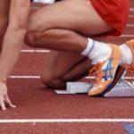 Campionat Mondial de Atletism in Romania. Cand va avea loc