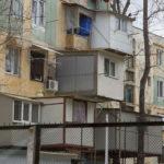Balcoane construite ilegal. Nimeni nu știe câte sunt