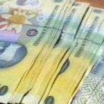 Crește salariul minim ... pentru cei cu studii superioare