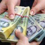 Veste buna pentru cei cu credite in lei
