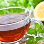 Ceaiul care poate înlocui cafeaua