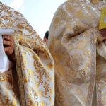 Cum se va face accesul în biserici ? Ce spune Patriarhia ?