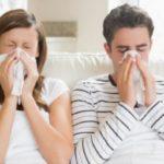 Strănut, secreţii nazale abundente şi nas înfundat – vă sună cunoscut, nu-i aşa?