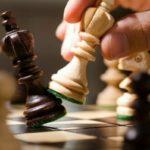 Șahiști din toate colțurile României vin la Festivalul de Șah Satu Mare