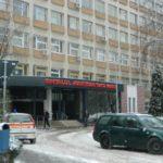 Gripa i-a speriat ! Șefii de spitale le pun restricții vizitatorilor
