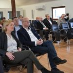 Satu Mare, gazda unui forum dedicat proiectelor europene (Foto)
