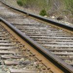 Se solicită modernizarea căii ferate Satu Mare – Cluj. Ce șanse sunt