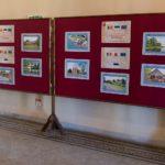 Ziua Estoniei, în expoziție la Carei