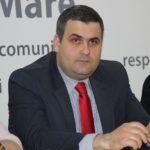 """Un fost ministru, ton critic la adresa PSD: """"Nu putem merge mai departe afra o reforma profunda"""""""
