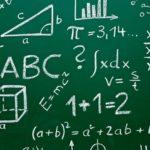 Cei mai tari matematicieni vin la Satu Mare