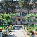 O școală din Satu Mare își schimbă numele. S-a votat în Consiliul Local