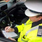 Politistii au ridicat 19 permise de conducere