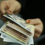 Salariul minim crește cu 3%
