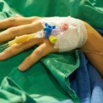 Încă patru persoane au murit din cauza gripei