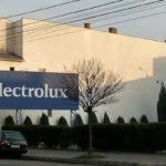 Afacerile suedezilor de la Electrolux, în crestere