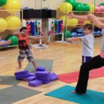 Andronescu vrea să scoată ore de sport din școli. De ce ?