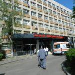 TOP-ul mitei în spitalele din Romania. Câtă spaga se da în spitalele din Satu Mare ?