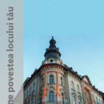 Concurs inedit de istorie locală: Spune povestea locului tău !