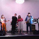 Aldo Blaga, concert memorabil de Ziua Femeii la Negrești-Oaș