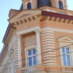 Galceava în Guvern din cauza banilor alocati pentru noul sediu al Bibliotecii Judetene