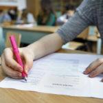 Peste 3.000 de elevi afectati din cauza gripei