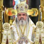 Ajutoare financiare si materiale din partea Patriarhiei Ortodoxe
