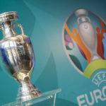 Lotul României pentru debutul în preliminariile EURO 2020