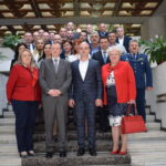 Ziua Instituției Prefectului, marcată la Satu Mare