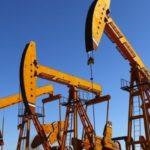 Polonezii au început producția de gaze la Moftin