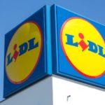 Programați-vă cumpărăturile ! Zile libere la LIDL