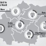 Consilierii PSD nu au votat bugetul