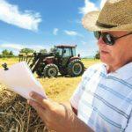 Sprijin financiar pentru fermieri. Sunt disponibili zeci de milioane de euro