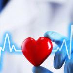 Patru investigatii esentiale pentru sanatatea inimii