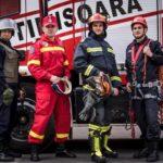 Cate locuri sunt la scolile de pompieri ? Vezi oferta