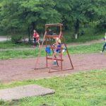 Copii din Satu Mare, calificati la un concurs internațional în Elveția (Foto)