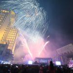 """Kereskenyi Gabor: """"Zilele Orașului Satu Mare 2019 ! Ce păcat că s-a terminat, ce frumos că va continua !"""""""