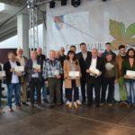 Concursul de vinuri și-a desemnat câștigătorii. Cine și-a adjudecat Marele Aur