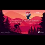 Concurs national la Satu Mare. Cine este cel mai priceput biciclist
