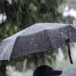 Vești proaste de la meteorologi. Ce se intampla cu vremea ?