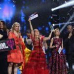 Eurovision 2019: Cine este artista care va reprezinta România la Tel Aviv
